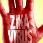 Про заходи з профілактики хвороби, викликаної вірусом Зіка