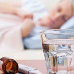 2 людей померли від грипу на Черніговщині