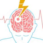 28.10.2019 відбудеться науково-практична конференція до дня боротьбі з інсультом