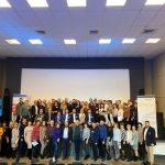 27-28 лютого 2020 у м. Дніпро відбувся тренінг від Angels Initiative «Angels Day»(Ініціатива Енжелс)
